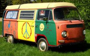 canstockphoto0011925-hippy-bus-webres