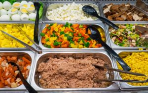 canstockphoto19464097-food_buffet-webres