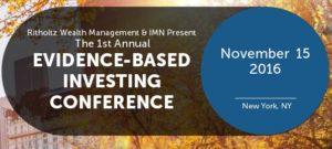 ebi_conference